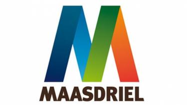 Logo Maasdriel