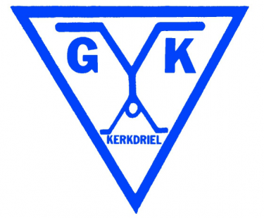 Gymnastiekvereniging GVK Kerkdriel