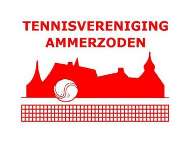 Tennisvereniging Ammerzoden