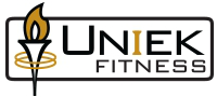 Uniek Fitness Ammerzoden