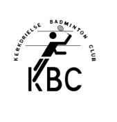 Kerkdrielse Badminton Club