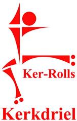 Kunstrolschaatsvereniging RC de Ker-Rolls