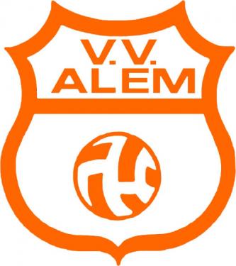 v.v. Alem