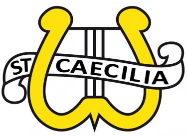 Sint Caecilia