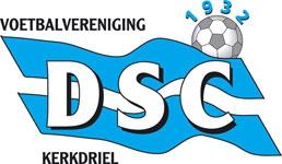 Voetbalvereniging DSC