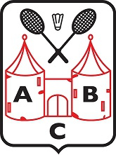 Ammerzodense Badminton Club (ABC)