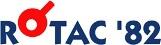Tafeltennisvereniging Rotac '82