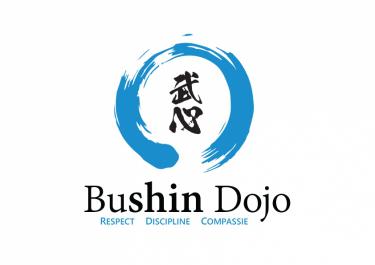 Bushin Dojo