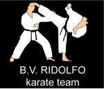 Karateschool Ridolfo SKI-H