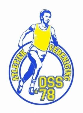 A.V. Oss '78