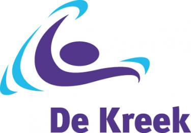MFC De Kreek