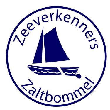 Zeeverkenners Zaltbommel
