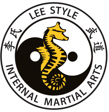 Lee Style Internal Martial Arts