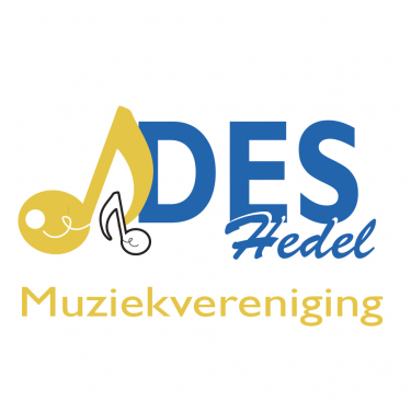 Muziekvereniging DES