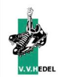 Voetbalvereniging Hedel