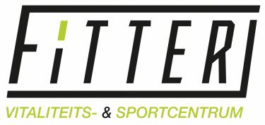 Logo Fitter Brakel