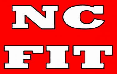 NC FIT