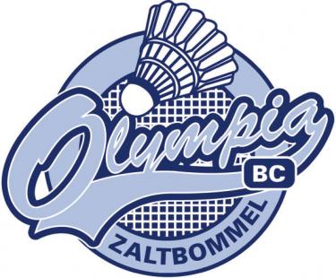 Logo BC Olympia