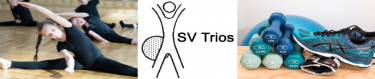 Sportvereniging Trios