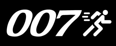 Logo Gruppo007