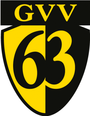 Logo GVV'63