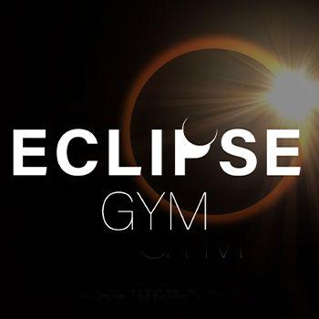 Eclipse Gym