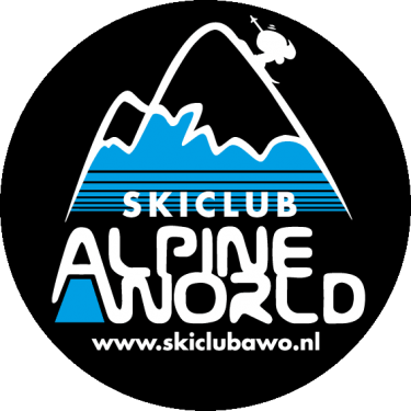 Skiclub Alpine World Oss