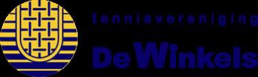 TV de Winkels