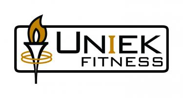 Uniek Fitness