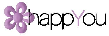 Logo Happyou