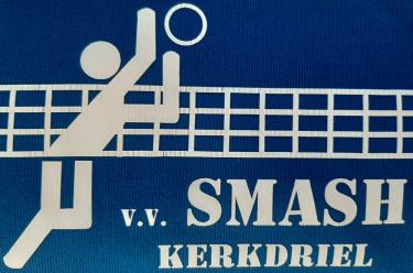 Volleybalvereniging Smash