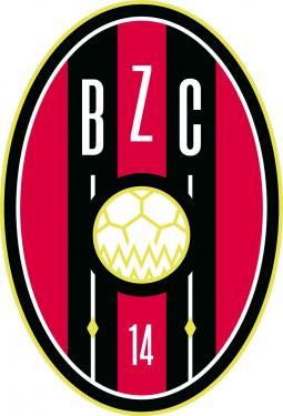 Logo v.v. BZC'14